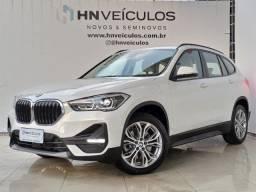 BMW X1 SDrive 2.0 Turbo - 98998.2297 Bruno