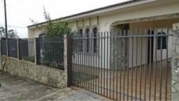 Título do anúncio: Casa Residencial com 3 quartos para alugar por R$ 1000.00, 187.71 m2 - VILA ESPERANCA - MA