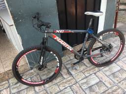 "Bicicleta Martin Xc 26"""