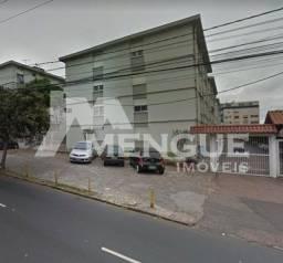 Título do anúncio: Apartamento residencial com 3 dormitórios e 1 vaga em condomínio no bairro Vila Ipiranga e