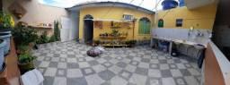 Casa Cj Francisca Mendes