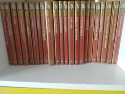 Coleção Machado de Assis