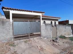 Casa para locação no Jardim Planaltina - Nas proximidades do Supermercados Ulian