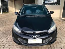 Hyundai Hb 20 1.6 Completo em Ótimo estado 2013