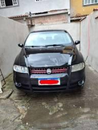 Título do anúncio: Fiat stilo 03