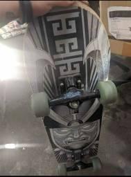 Skate Seven