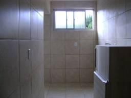 Apartamento 2 dormitórios SESC - Otávio Santos 111/103