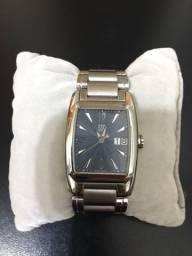 Relógio Movado Esq Swiss E5320