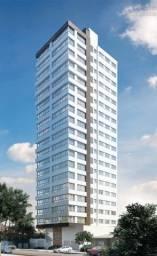 Apartamento novo com 03 dormitórios na Praia Grande