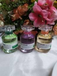Perfume original importado