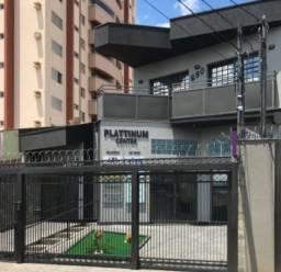 Alugo Sala Comercial próximo avenida 36