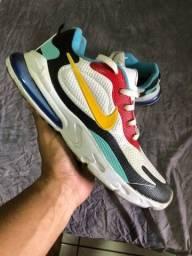 Nike React 42