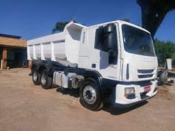 Iveco Tector 240e22