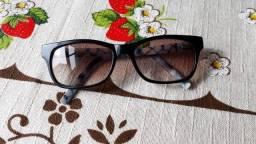 Título do anúncio: Óculos de Sol infantil
