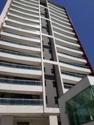 Título do anúncio: Apartamento residencial à venda, Engenheiro Luciano Cavalcante, Fortaleza.