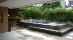 Casa em Condomínio à venda, 9 quartos, 4 suítes, 2 vagas, Leblon - RIO DE JANEIRO/RJ