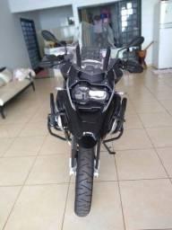 BMW GS 1200 Premium+ KIT BAIXO