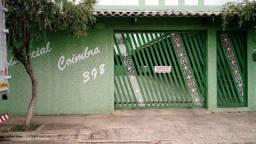 Quitinete Setor Coimbra - Proximo Hiper Mercado e Faculdade
