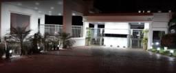 Título do anúncio: Apt. GARDEN 3 AMERICAS  70m2 com 3 quartos em Jardim Leblon - Cuiabá - MT