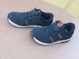 Sapato Glue original