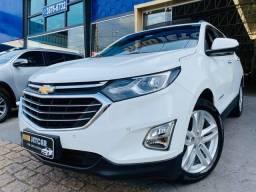 Título do anúncio: EQUINOX 2018/2018 2.0 16V TURBO GASOLINA PREMIER AWD AUTOMÁTICO