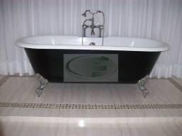 Título do anúncio: Apartamento para venda tem 105 metros quadrados com 2 quartos em Embaré - Santos - SP