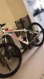 Vendo bike 29 absolute