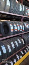 Super promoçao de pneus aro 13 ao 20