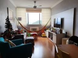 Apartamento 3 Quartos Condomínio Tres Torres