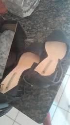 Título do anúncio: Sapato da sapatinho de luxo39