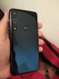 Motorola One Macro   64gb 4RAM