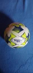 vendo essa bola da topper de futsal oficial