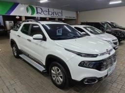 Fiat TORO FREEDOM ROAD 1.8 16V FLEX AUT