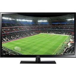 "TV Plasma 51"" Samsung PL51F4500 HDTV - 2 HDMI 1 USB 600Hz"