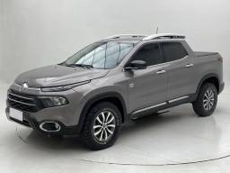 Título do anúncio: Fiat TORO Toro Volcano 2.0 16V 4x4 TB Diesel Aut.