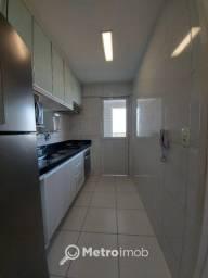 Apartamento com 3 quartos à venda, 83 m² por R$ 650.000 - Jardim Renascença - mn
