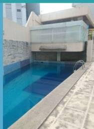 Leia-a-descrição Apartamento-Santa-Clara Vieiralves-3Quartos Aluga ehcuaixztl xfmwhovrnp