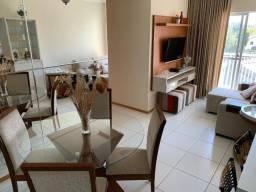 Título do anúncio: Apartamento para venda tem 72 metros quadrados com 3 quartos em Imbuí - Salvador - BA
