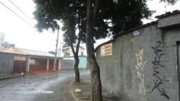 Título do anúncio: Apartamento para alugar com 3 dormitórios em Eldorado, Contagem cod:I10251