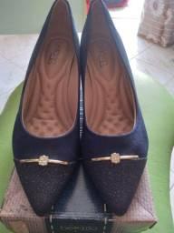 Sapato Scarpa