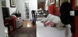 Título do anúncio: Apartamento à venda, 2 quartos, Botafogo - RIO DE JANEIRO/RJ