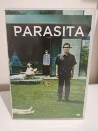 DVD Parasita