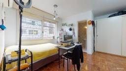 PORTO ALEGRE - Apartamento Padrão - Centro