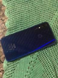 Redmi note 7 troco em iphone