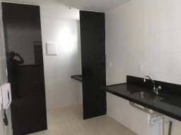 Título do anúncio: Apartamento com 02 quartos, predio com elevador