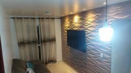 Vendo excelente apartamento no Fit Coqueiro