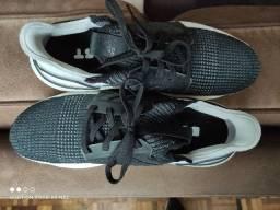 Tênis Adidas Ultraboost 19 Tam 42