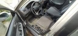 Título do anúncio: Honda Civic 99