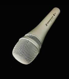 Título do anúncio: Microfone Sennheiser e838
