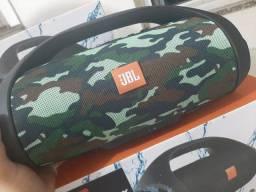 Título do anúncio: JBL BOMBOX